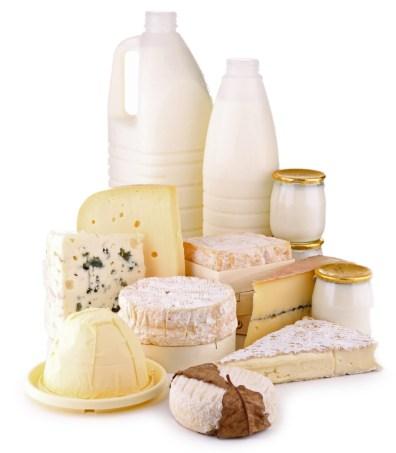 Resultado de imagen de leche de vaca