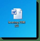 20161114-142226