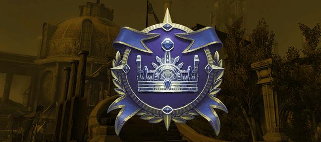 Neverwinter Vip Banner