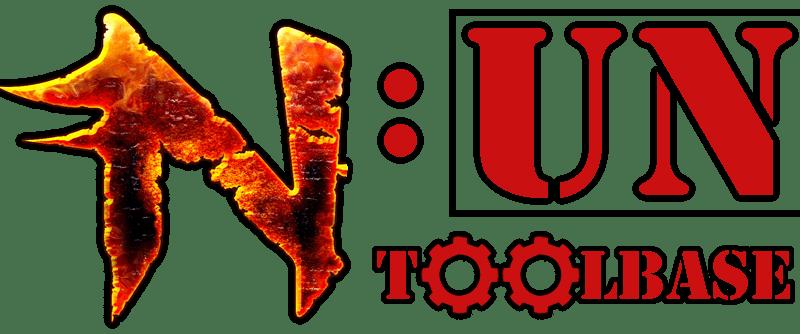NWO:UN Toolbase