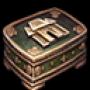 Icon_Lockbox_Merchantprince_Stronghold_Pack