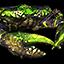 Icons_Inventory_Mount_Crab_Xbox_01