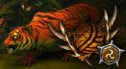 Preview_Pack_Pilgrim_Primary_Tiger