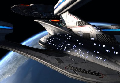 Star Trek Online Temporarily Limits PTS Access to Paying Customers