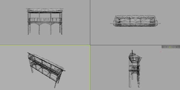M14_obj__villageSK_building_bolton_balcony_01
