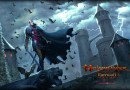 Neverwinter Celebrates Smooth Ravenloft Launch and Crowded Servers