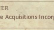 achievements-love-acquisitioner