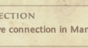 achievements-love-connection