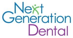 nbspNext Generation Dental October