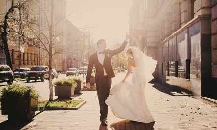 Shoot Wedding Attendees: Great Rewards