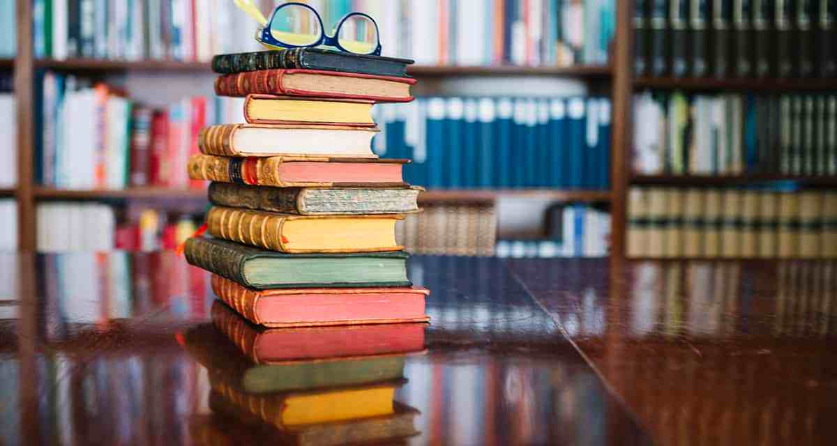 Independent bookstores are under economic threat, but they are worth preserving