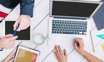 Business Ideas for Writing Entrepreneurs