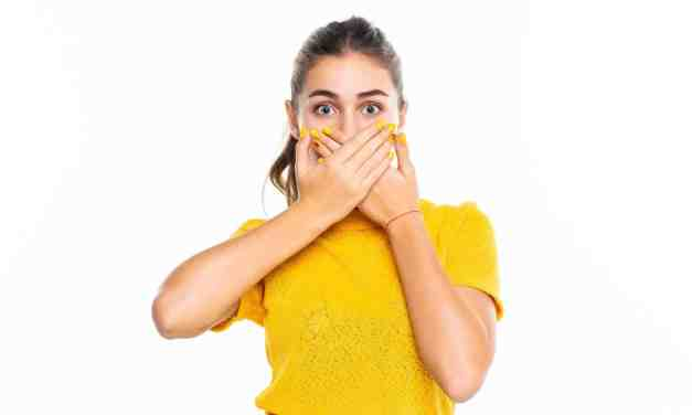 Tips to help shy people overcome SHYNESS