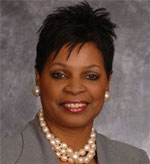 Donna Williams: Broaden your audience