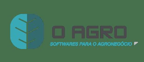 Blog O Agro
