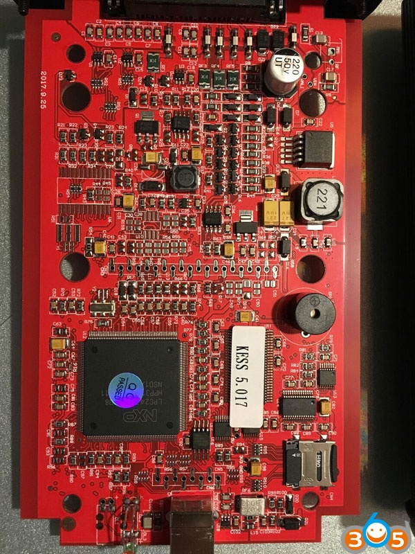 kess-v2-5017-red-1