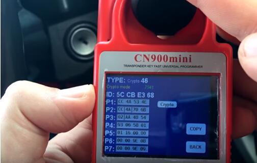cn900-mini-copy-dodge-46-chip-10