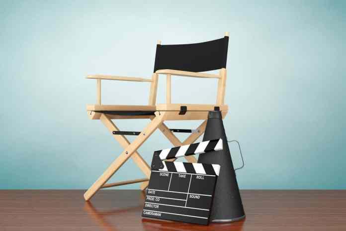 Türkiye'deki Film Festivalleri