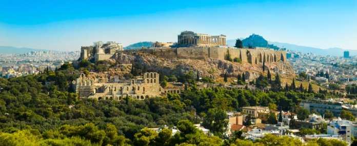 Akrapolis
