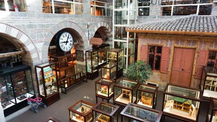 rahmi koç müzesi (2)