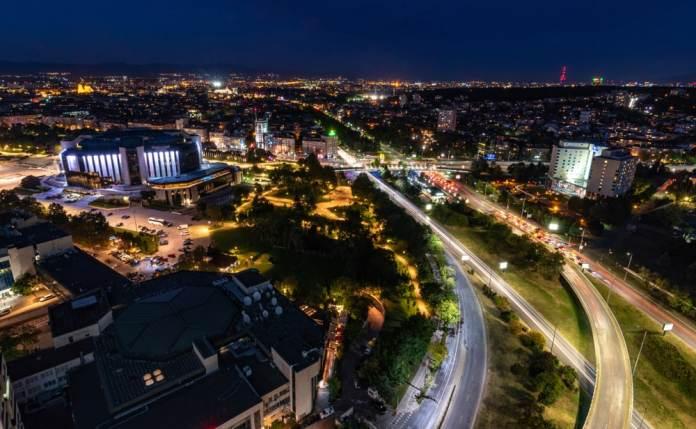 bansko bulgaristan