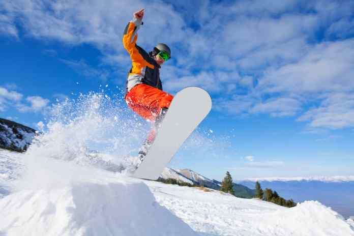Bansko Kayak Merkezi Nerededir? Bansko'ya Nasıl Gidilir?