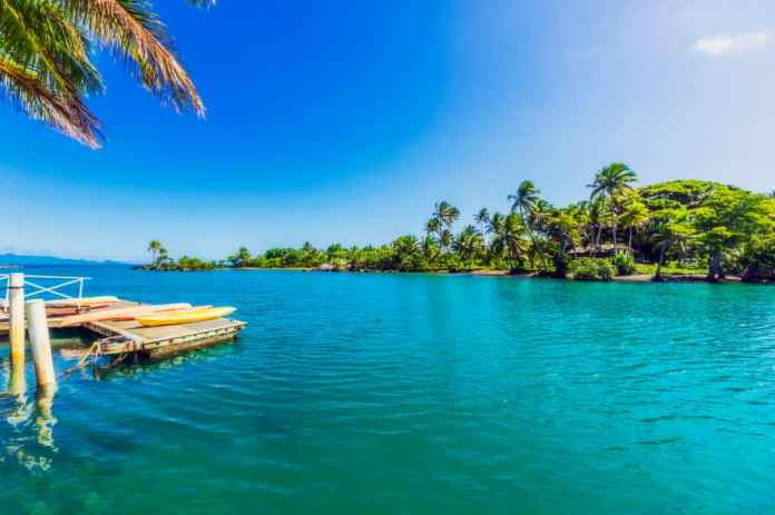 Suva, Fiji Adaları Cumhuriyeti