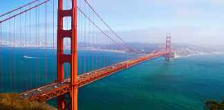 San Francisco ABD