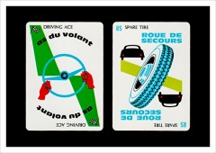 mille bornes french cards