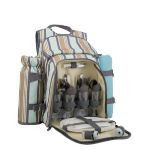 Image of the Summerhouse Country Backpack