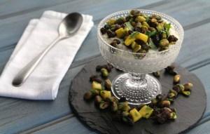 Image of Coconut Rice Pudding recipe