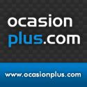 OcasiónPlus.com | Vehículos de ocasión y coches de segunda mano en Madrid