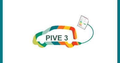 El Plan PIVE se reactiva tras la picaresca española
