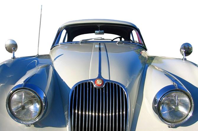 Sigue el crecimiento de las ventas de coches de ocasión