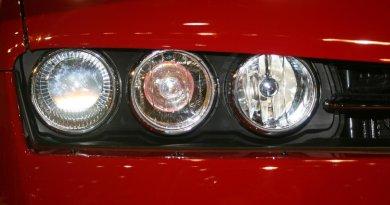 El mercado de ocasión sigue imparable… ¡los coches usados están de moda!