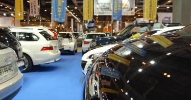 Las mejores ofertas de coches seminuevos, en OcasionPlus