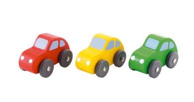 color coche personalidad