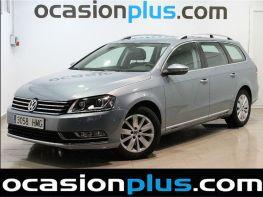 Volkswagen Passat Variant de ocasión