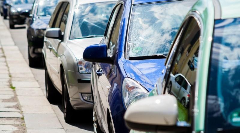 La venta de automóviles seminuevos crecerá un 3%