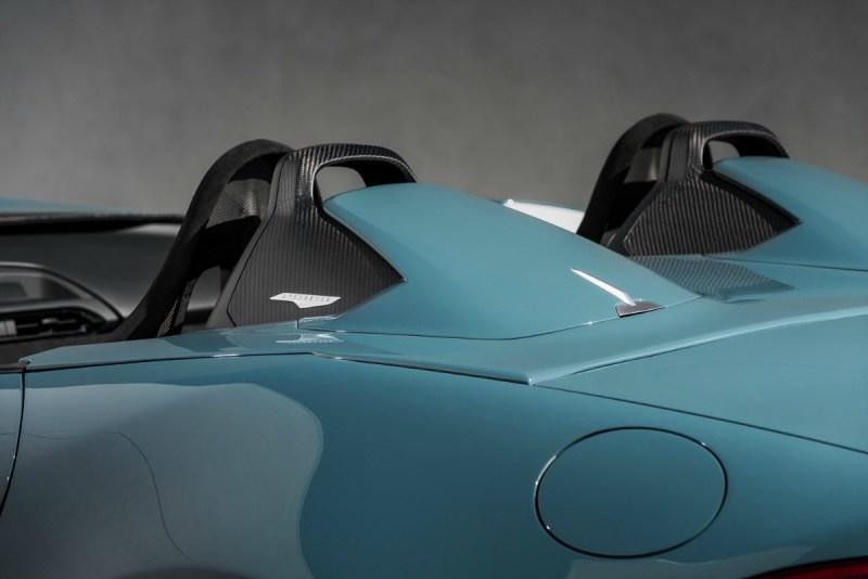 Mazda en el SEMA
