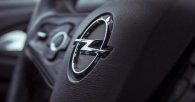 Opel ya da beneficios tras un año PSA