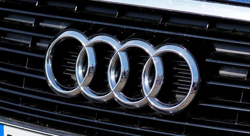 Audi acepta la multa de 800 millones por las emisiones trucadas
