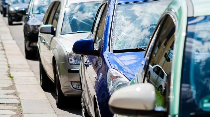 Los coches de gasolina tienen cada vez más demanda por la caída de los diésel