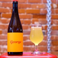 goodbeer george