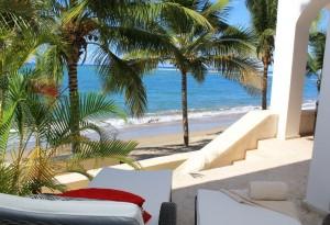 cabarete-beachfront-rentals(home)_367_full