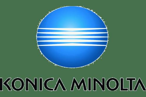 Konica Minolta Imaging Unit