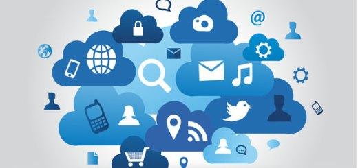 Cloud-Based Web Hosting