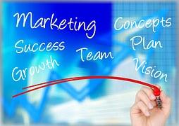 b2b-business marketing