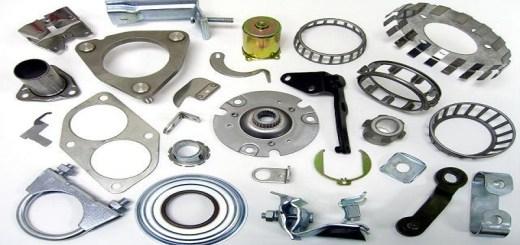 auto-parts-manufacturers