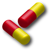 consequences-of-missing-medicines